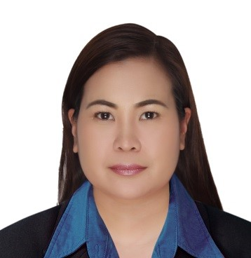 Rainelda H. Estacio- Montesa