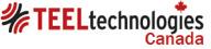 Teel Tech Canada