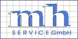 mh Service GmbH